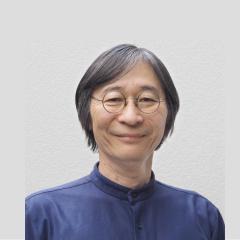 Advisor 浅田 英夫 先生