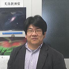顧問 伊藤 信成 教授